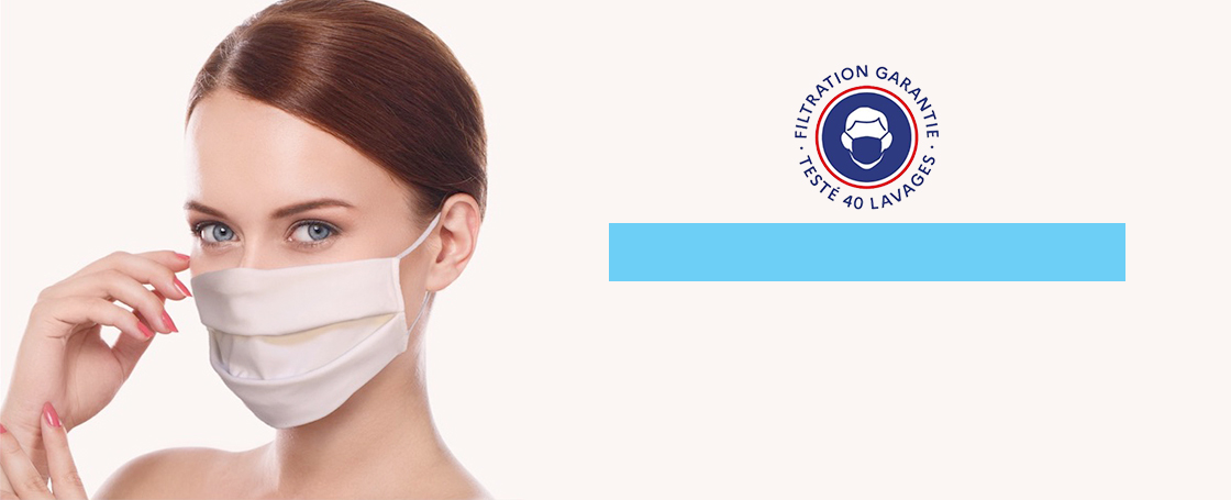 mask certified reusable